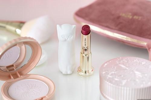 paul-joe-beaute-maquillage-automne-2018