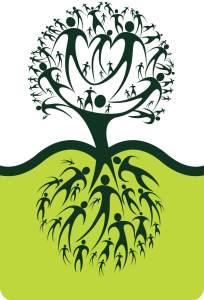 Afbeelding familieboom