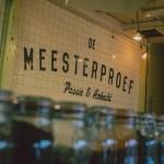 De Meesterproef – Nijmegen