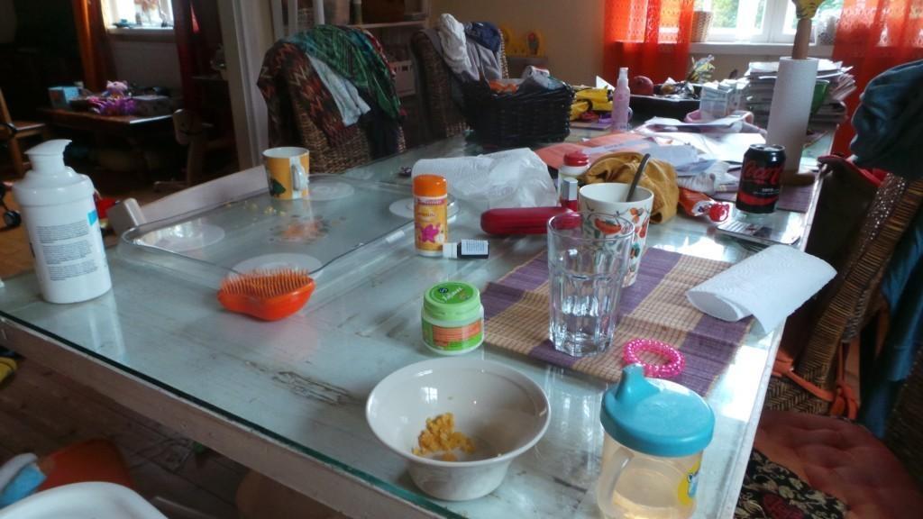 pöytä etuosa lowres