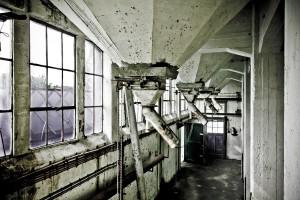 urban silo puuur fotografie