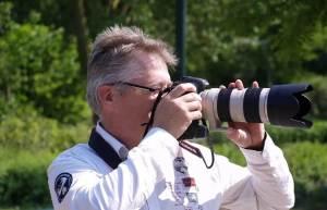 puuur fotografie cursussen workshops