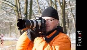 R.Willemsen - fotograaf Puuur fotografie
