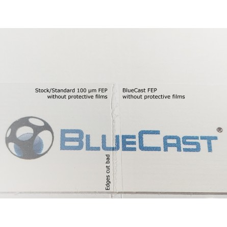 bluecast high definition fep 210300 mm