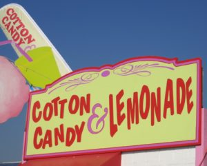 cotton-candy-9-18-12