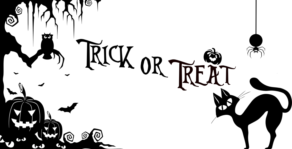 trick-or-treat-halloween-Puyallup