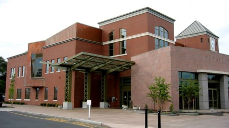 puyallup-public-library