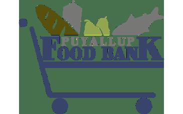Puyallup Food Bank