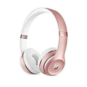Amazon Prime gift guide beats headphones