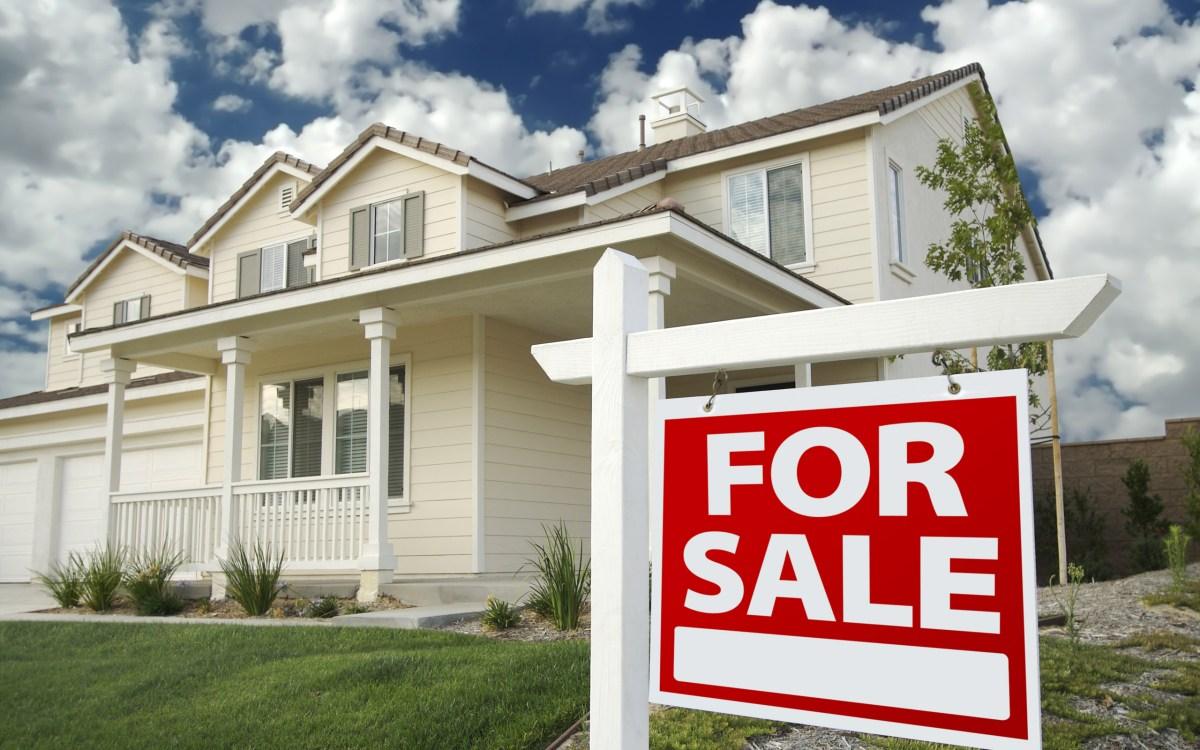 homes for sale in puyallup