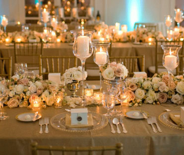 Wedding Food Planning And Cater