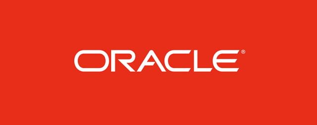 """Résultat de recherche d'images pour """"oracle logo"""""""