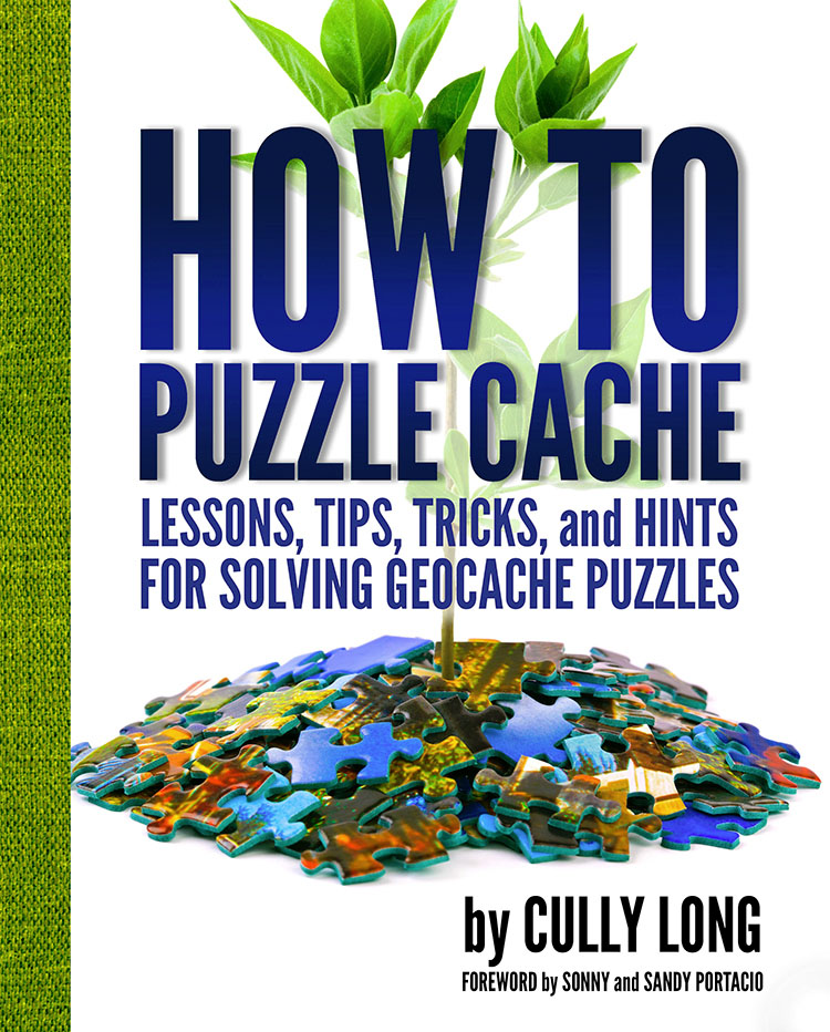 howtopuzzlecachecover