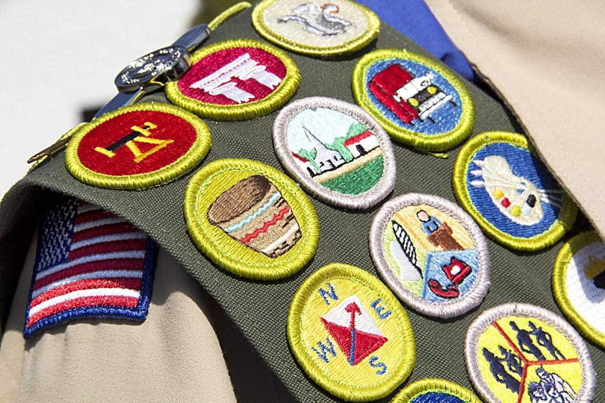 Geodyssey Update #2: Solver Badges