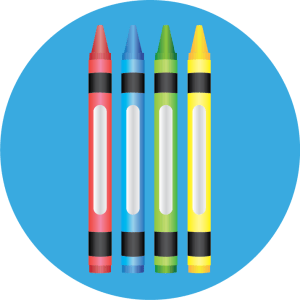 Coloring Puzzles for Kids