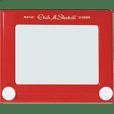 Classic Etch A Sketch