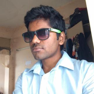 Sai Mohan Reddy