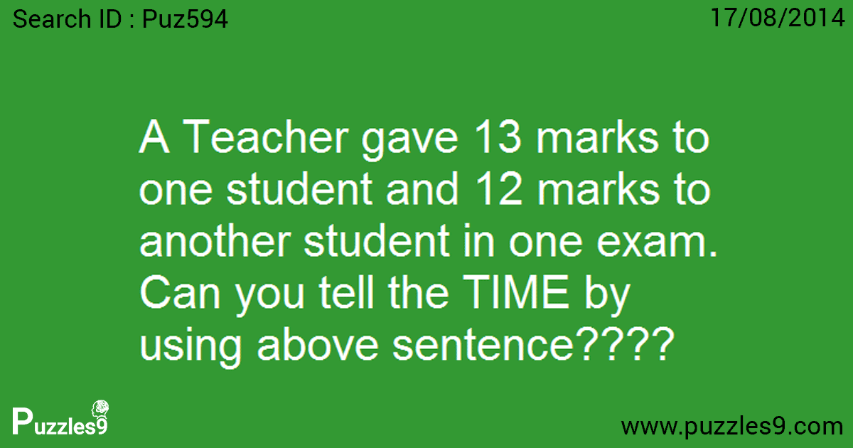 Superb Logical Maths Questions with Answers