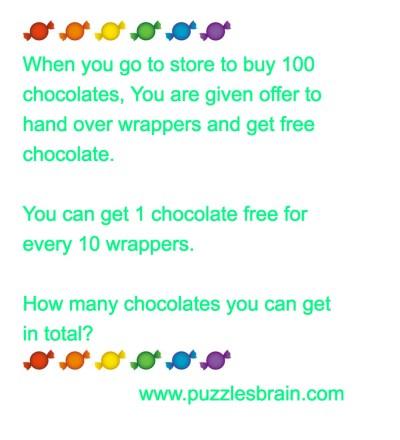 Puzzle Brain Math Puzzles Best puzzles