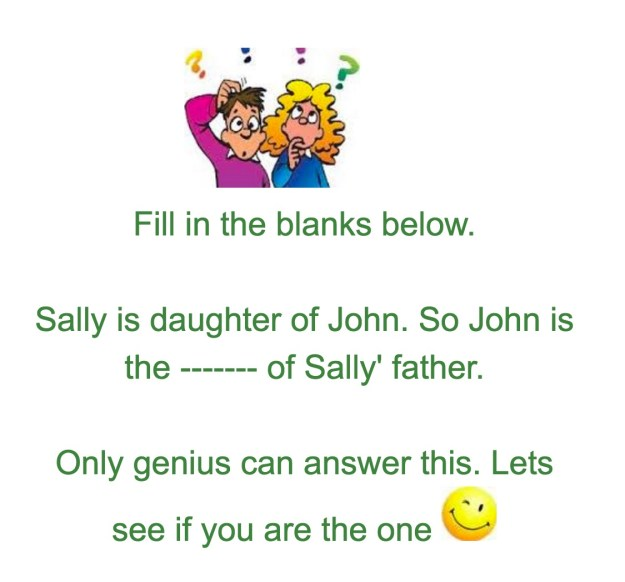 solve-if-you-can-best-ever-riddle-easy-but-tricky