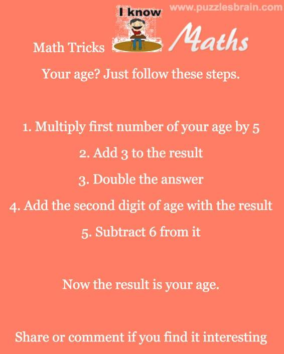 I-can-tell-your-age-very-cool-math-trick