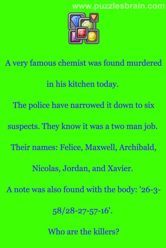chemistry-riddle-who-are-the-killers