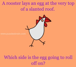 21 Best Tricky Riddles Questions And Answers - Brain Puzzles