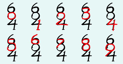 How-Many-Numbers-Can-You-Spot