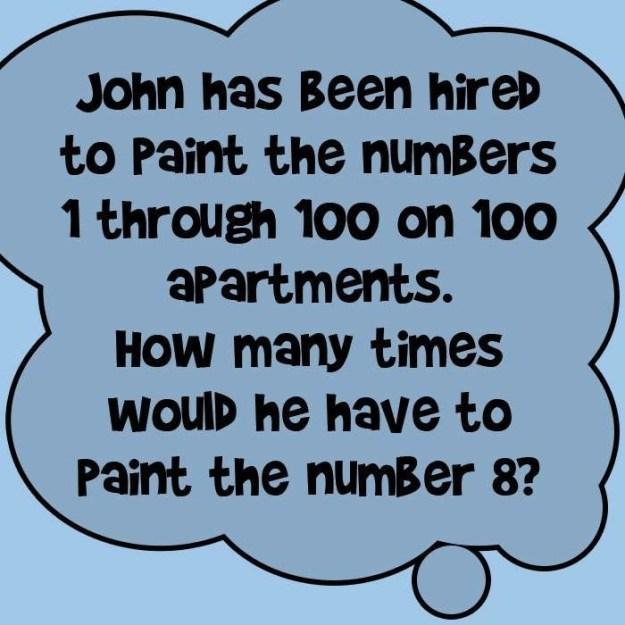 paint-number-8-apartments-puzzle