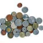 money-93206_1280