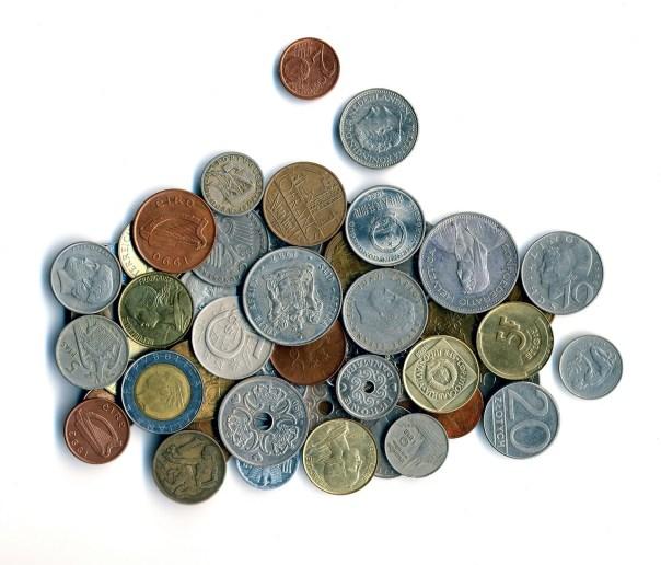 dark coin riddle