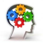 brain-teasers-games