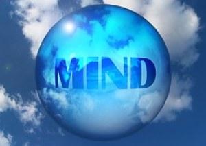 mind-767584__180