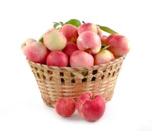 apples-805124_1280