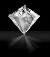 diamond-161739__480