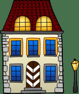 house-161041__480