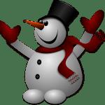 snowman-160881__480