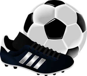 soccer-155947__480