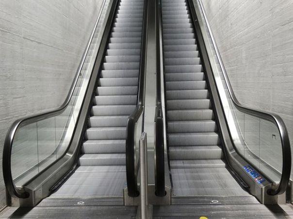 escalator-474197__480