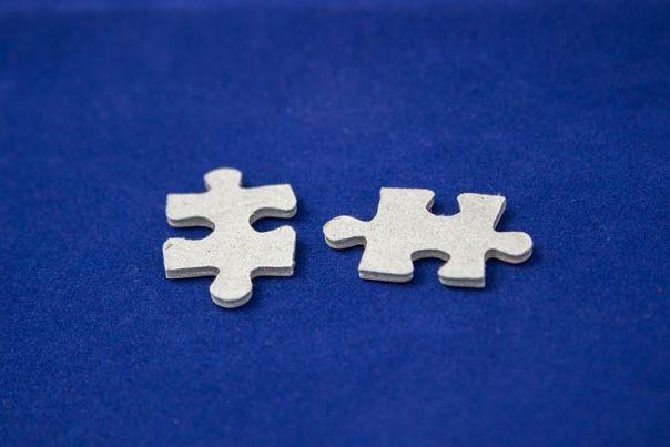 puzzle-1816473__480