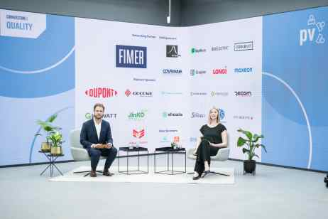 Roundtables Europe 2021 on June 9 in Berlin.