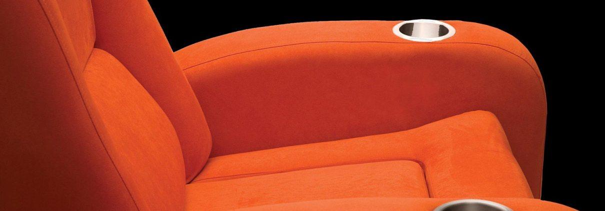 home-theater-seating-dubai