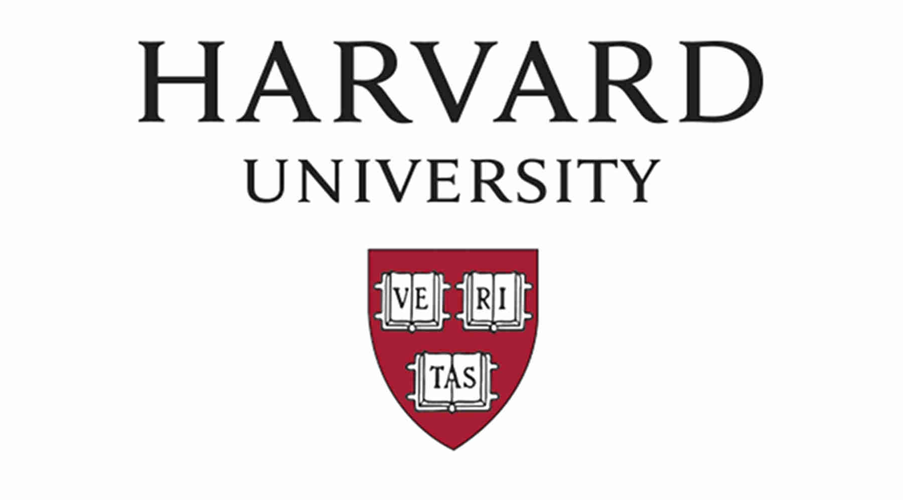 Harvard Logo Large 20