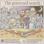 Yet Another Death In the Family Of Google