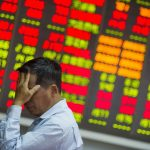Chinese Economy Contributing to Collapse in India's Commodity Markets