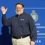 Email Inventor Ray Tomlinson Is No More