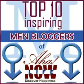award_men_bloggers_2015