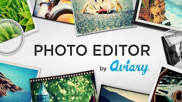 avairy-free-best-photo-editor
