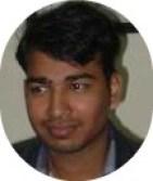 Anil-Agarwal r