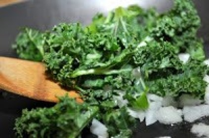 1382434_kale kristia stock photo